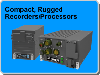 Compact Rugged Recorder Processors