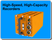 High Speed High Capacity Recorder