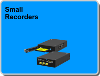 Small Recorders